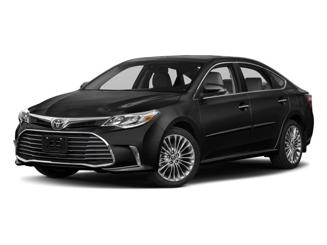 Orland Park Toyota >> Continental Toyota new Toyotas in Hodgkins, IL serving Chicago and Orland Park