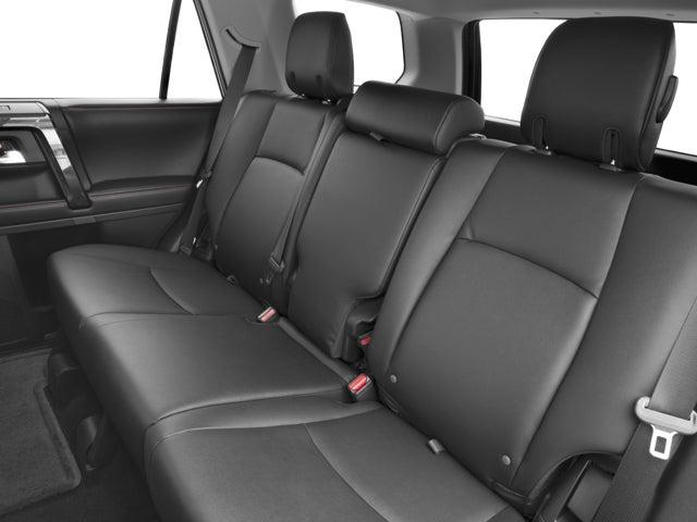 Orland Park Toyota >> 2017 Toyota 4Runner TRD Off Road Premium Chicago IL | serving Orland Park Hodgkins LaGrange ...