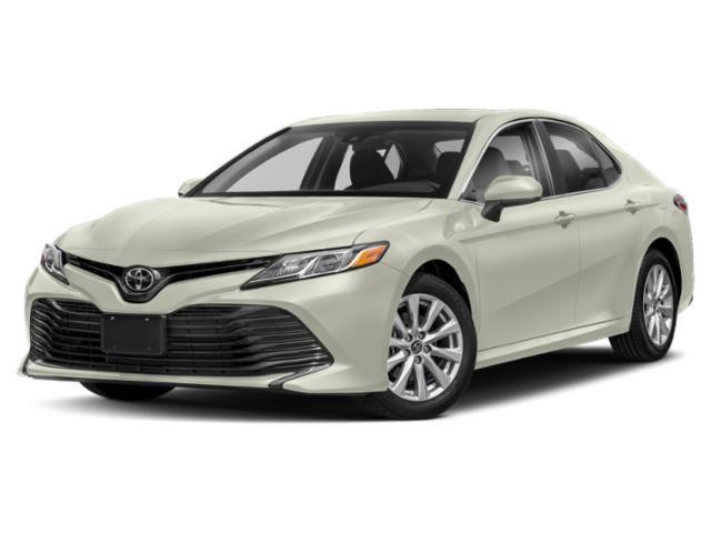 2019 Toyota Camry XLE Chicago IL | Serving Orland Park Hodgkins LaGrange  Illinois 4T1B11HK0KU694603
