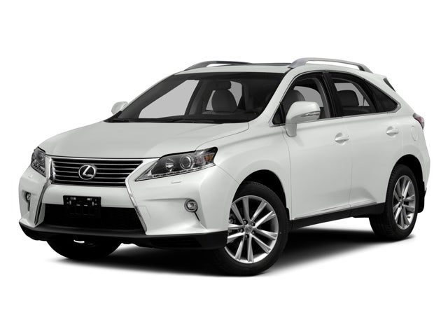 pinterest suv rx pin lexus awd cars and