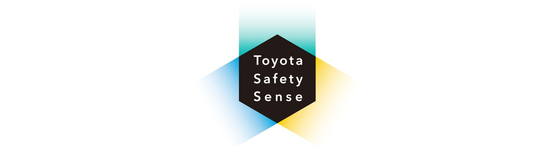 toyota safety sense vs honda sensing blog hodgkins il la grange toyota dealer. Black Bedroom Furniture Sets. Home Design Ideas