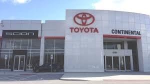 Toyota Dealership Hodgkins IL | Near Chicago & Burbank