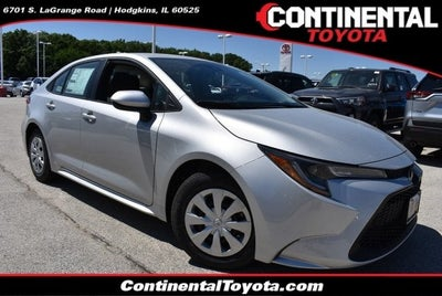 Toyota Lease Deals >> Toyota Lease Deals Incentives Hodgkins Il Near Chicago
