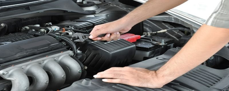 Auto Tune Up >> Vehicle Tune Up Service In Hodgkins Il Serving Chicago